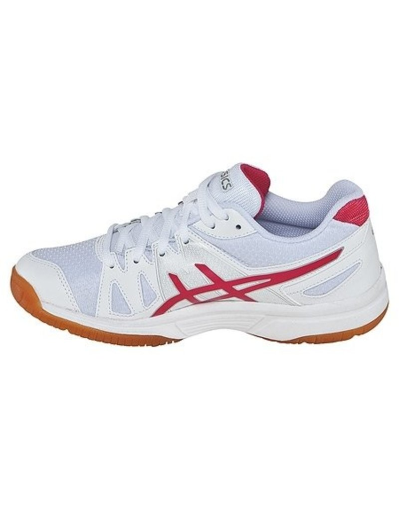 ASICS Gel Upcourt, Women's