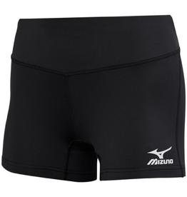 Mizuno Victory Shorts