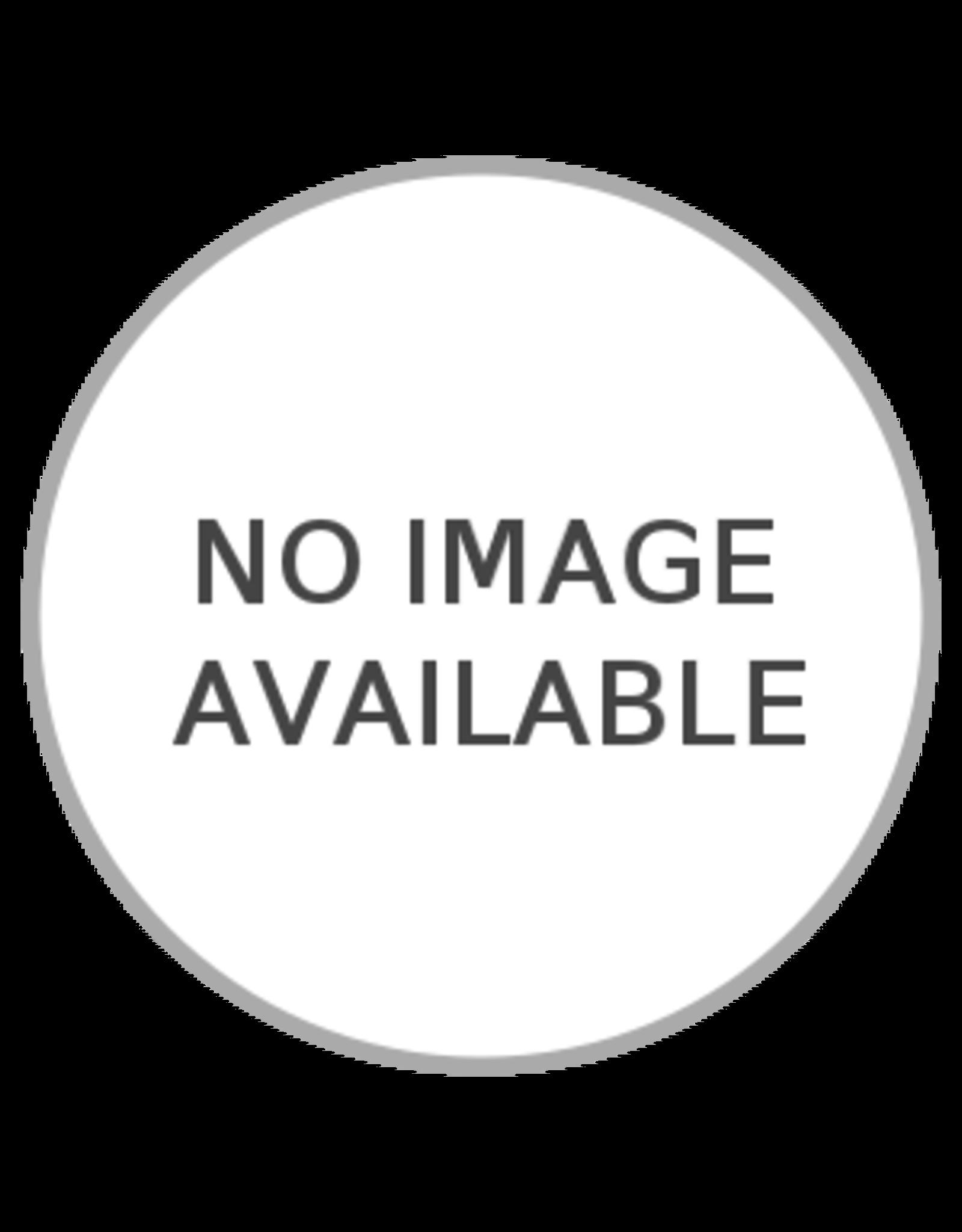 Authentic T-Shirt Company Sask Provincial 2016 Long Sleeve Pro Team Tee