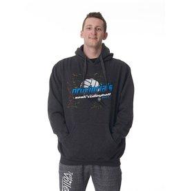 Milltex Sask Provincial 2017 Classic Hood