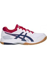 ASICS Gel Rocket 8, Mens