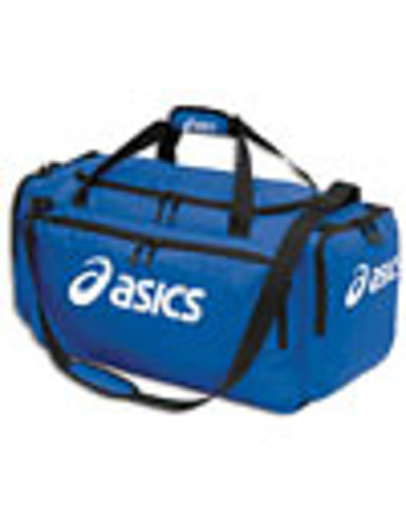 ASICS Medium Duffle Bag