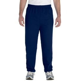 Just Volleyball RCS Adult Sweatpants 2019,