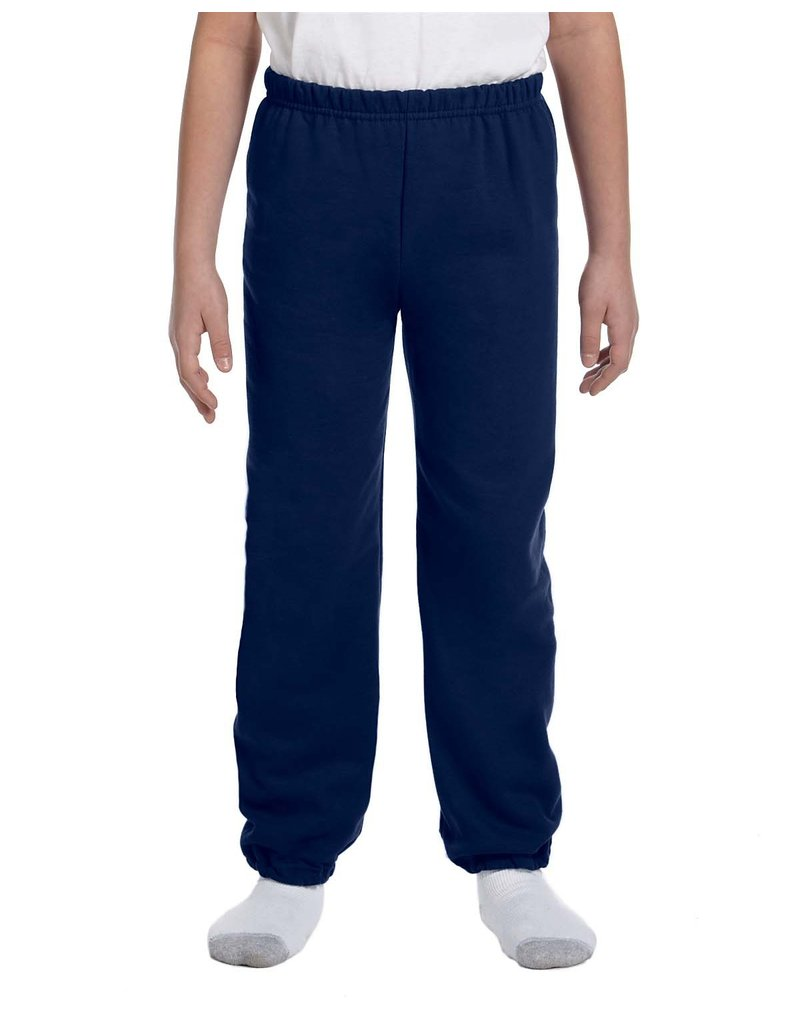 Just Volleyball RCS Youth Sweatpants 2019
