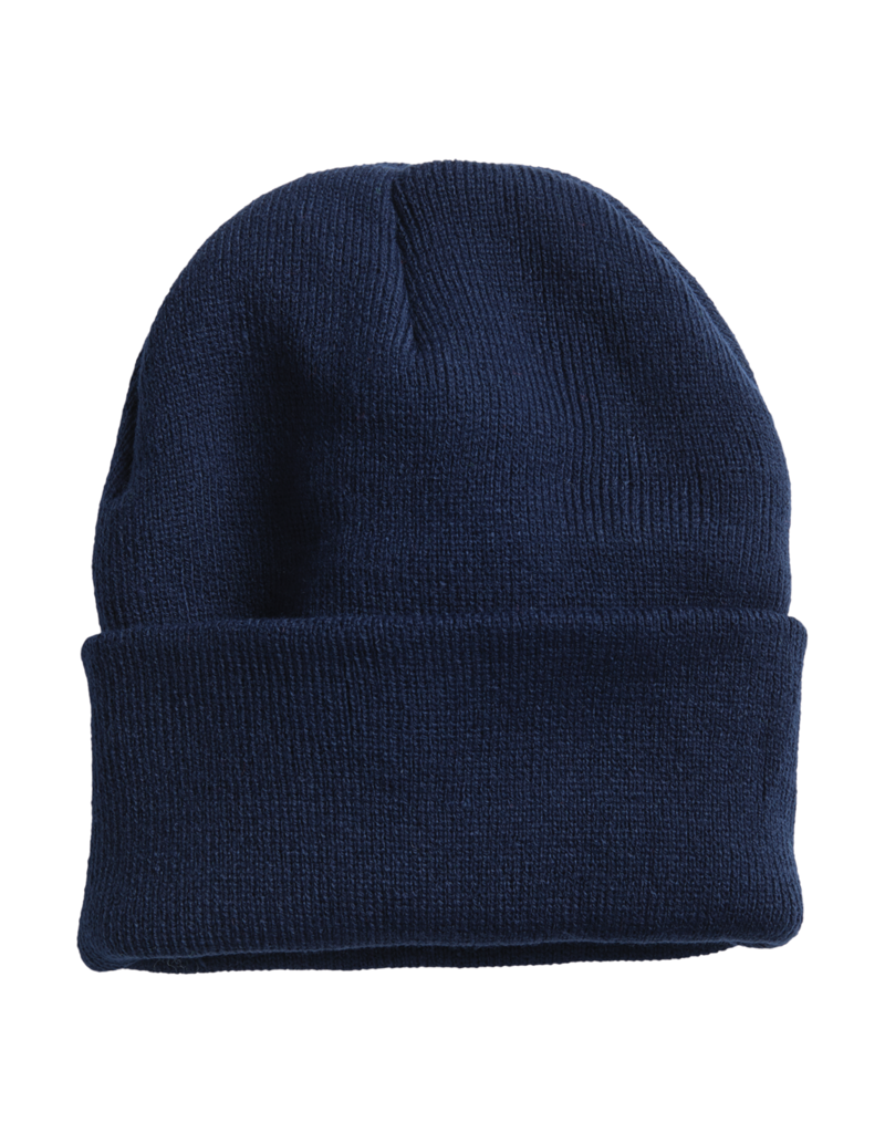 Just Volleyball RCS Insulated Knit Toque