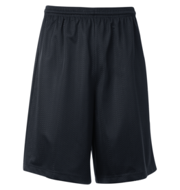 Just Volleyball RCS Adult Pro Mesh Shorts 2019