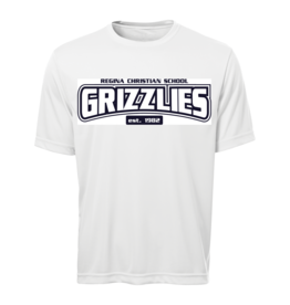 Just Volleyball RCS Adult Pro Team Tee 2019
