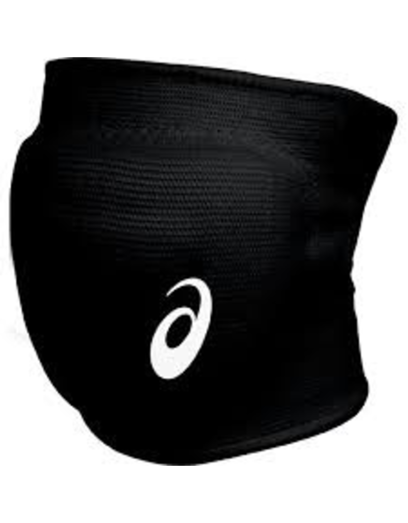 ASICS Competition 4.0G Kneepad