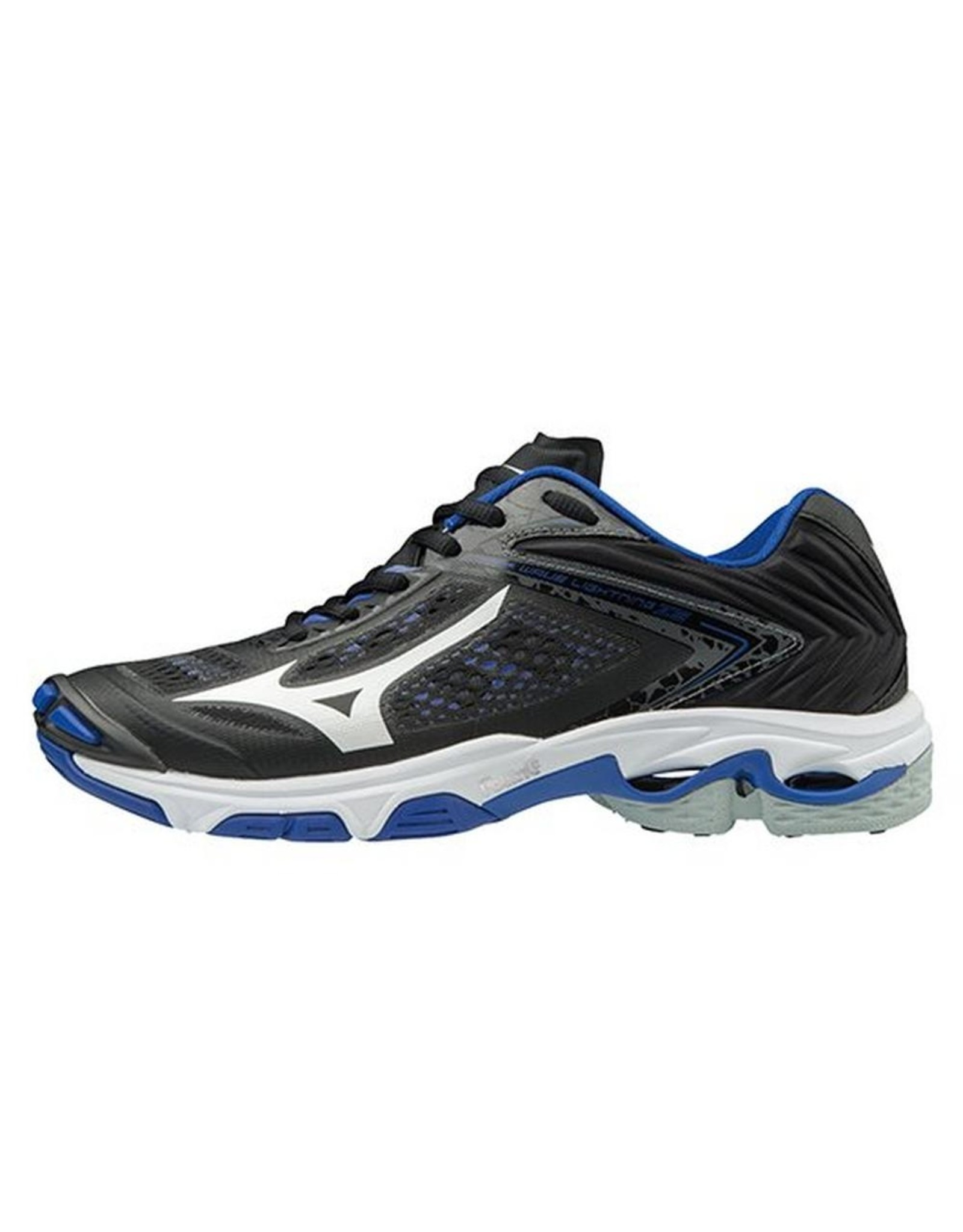 Mizuno Wave Lightning Z5 - Women's