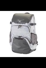 Mizuno Organizer OG5 Backpack