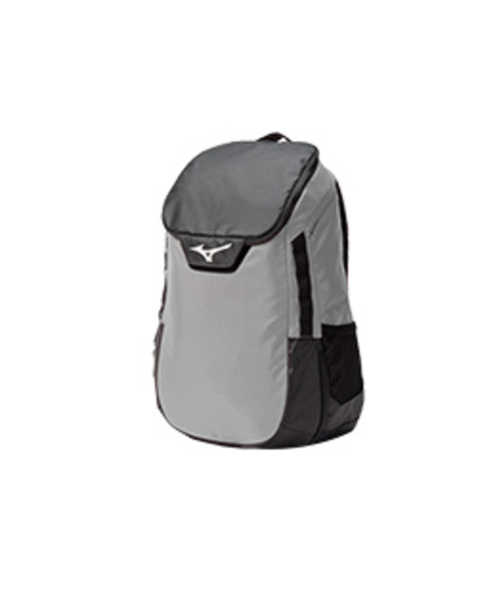 Mizuno Crossover Backpack X