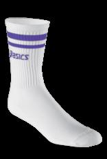 ASICS Old School Crew Socks