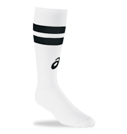 ASICS Old School Knee High Socks