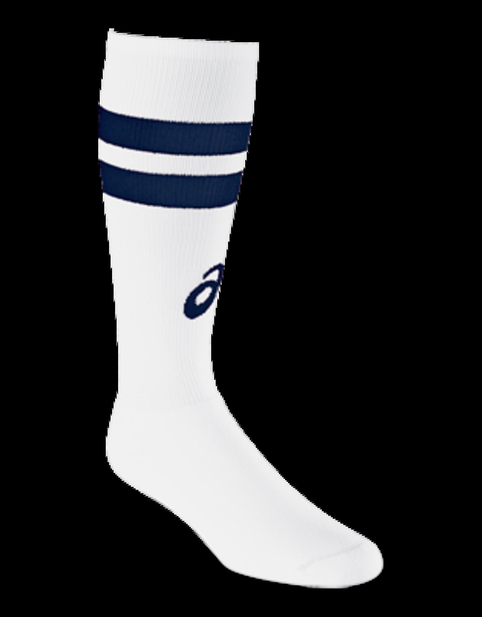 ASICS Old School Knee High Socks