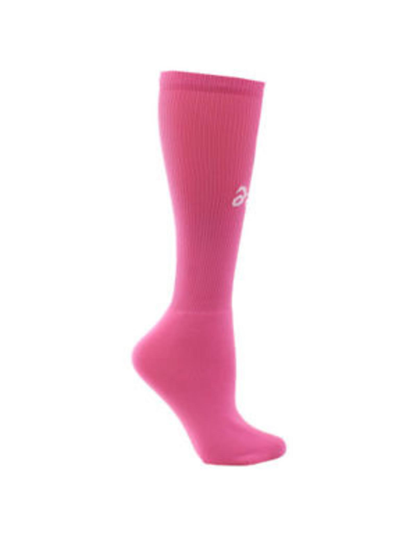 ASICS All Sport Court Knee High Socks