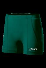 ASICS Baseline Shorts