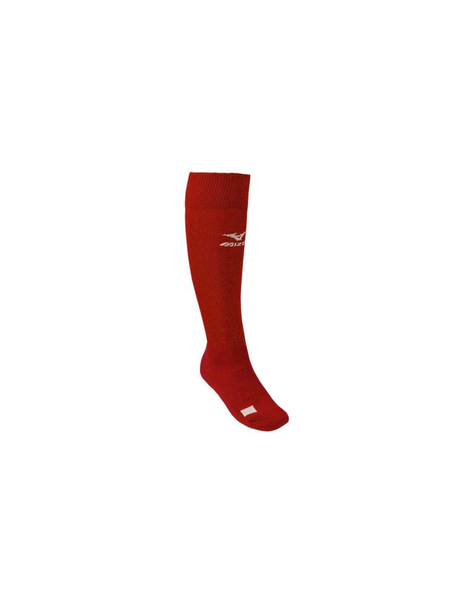 Mizuno Performance Color G2 Socks