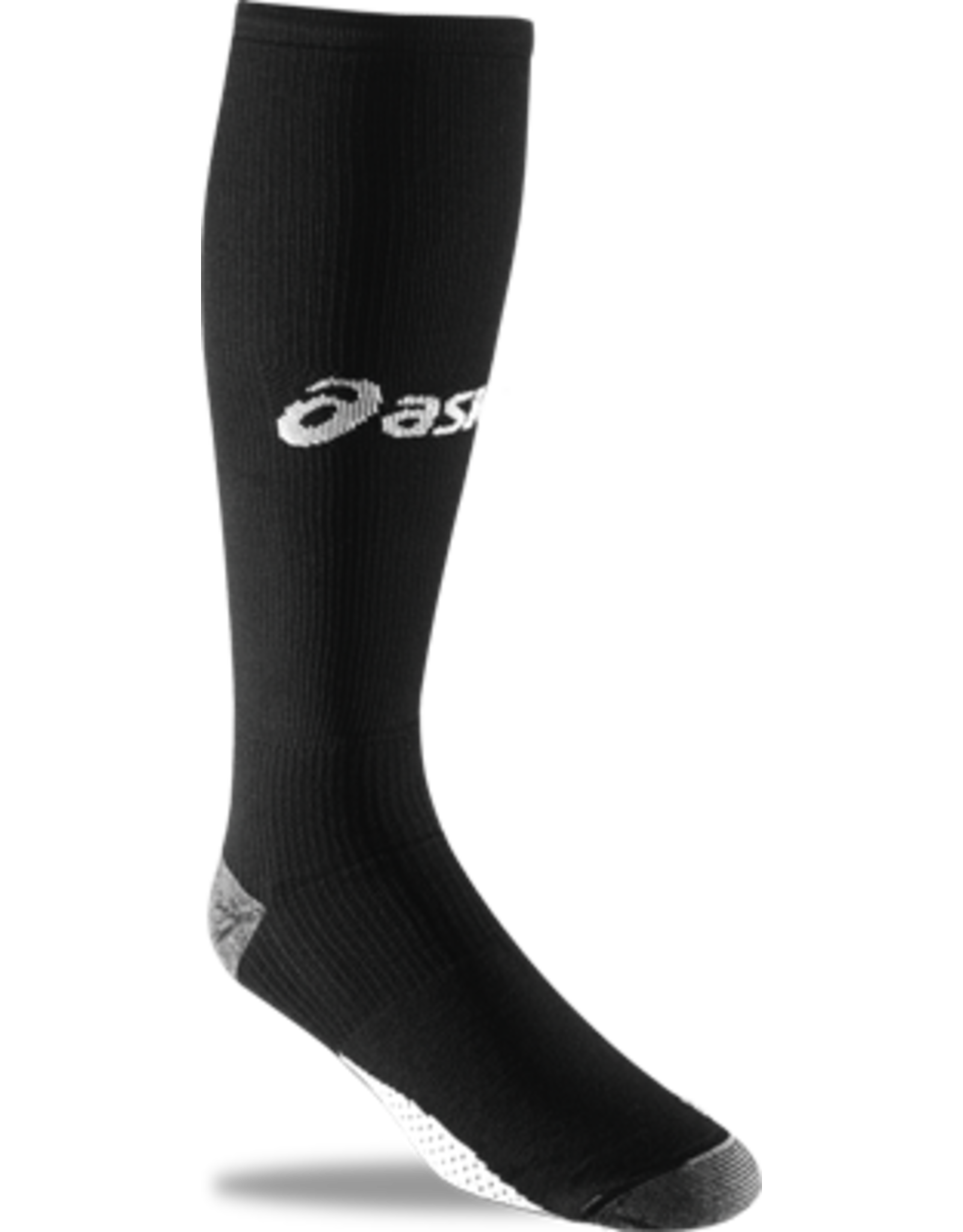 ASICS Kondo II Knee High Socks