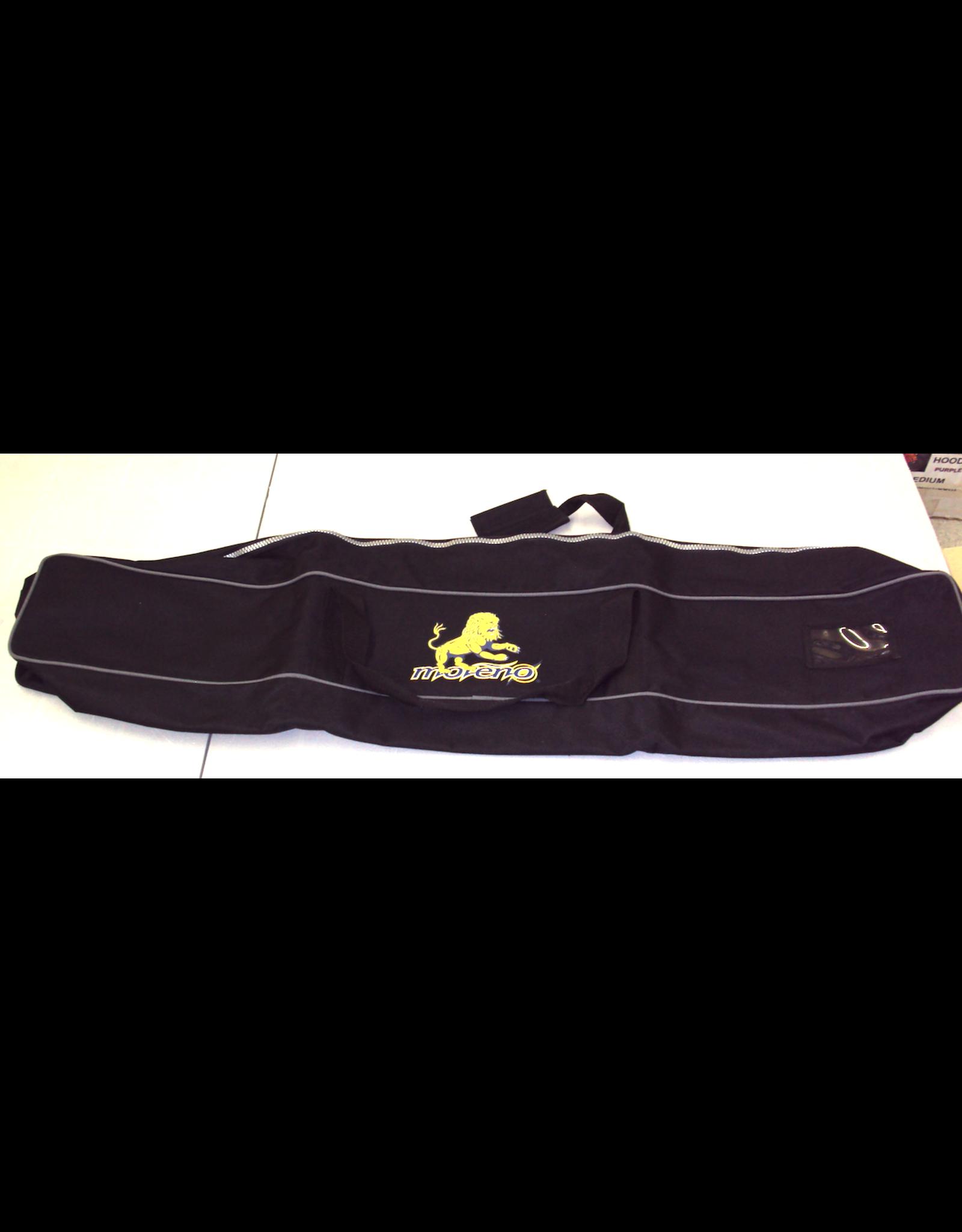 Moreno Volleyball Bag