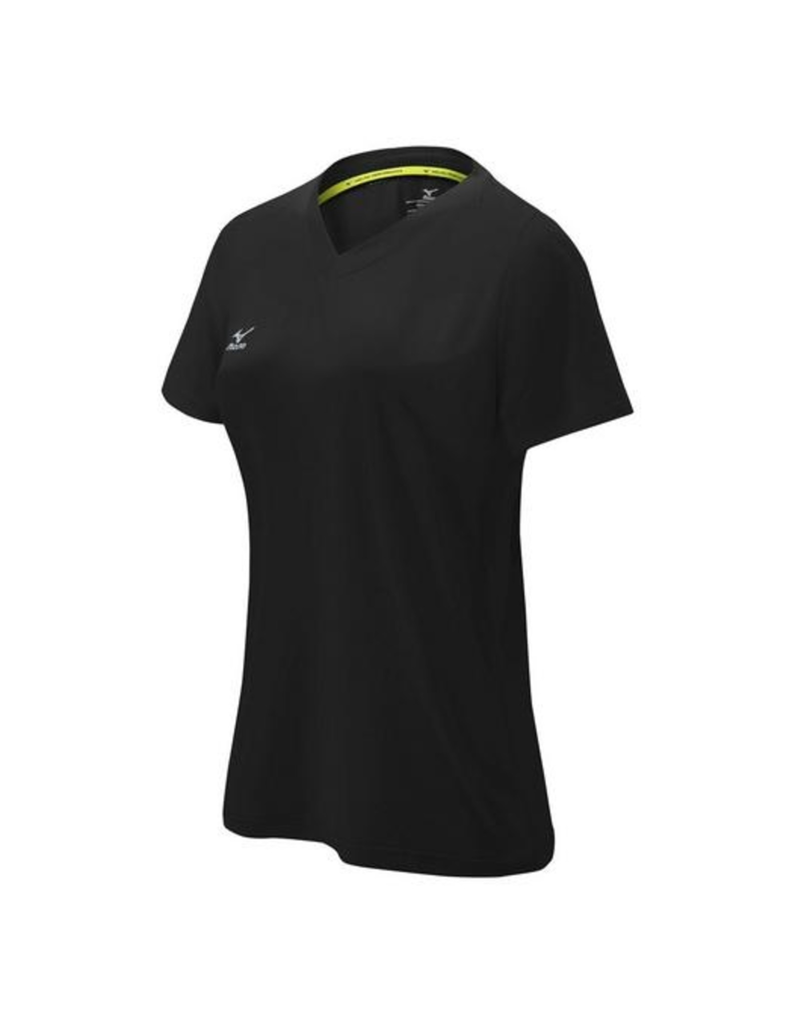 Mizuno Core Women's Attack Tee