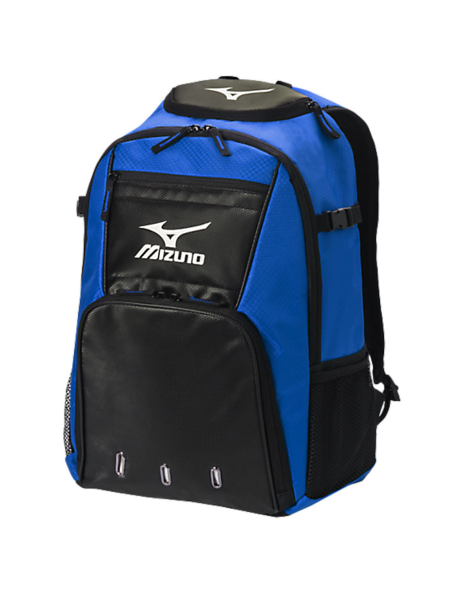 Mizuno Organizer G4 Backpack