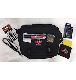 Just Volleyball Volleyball Referee Package