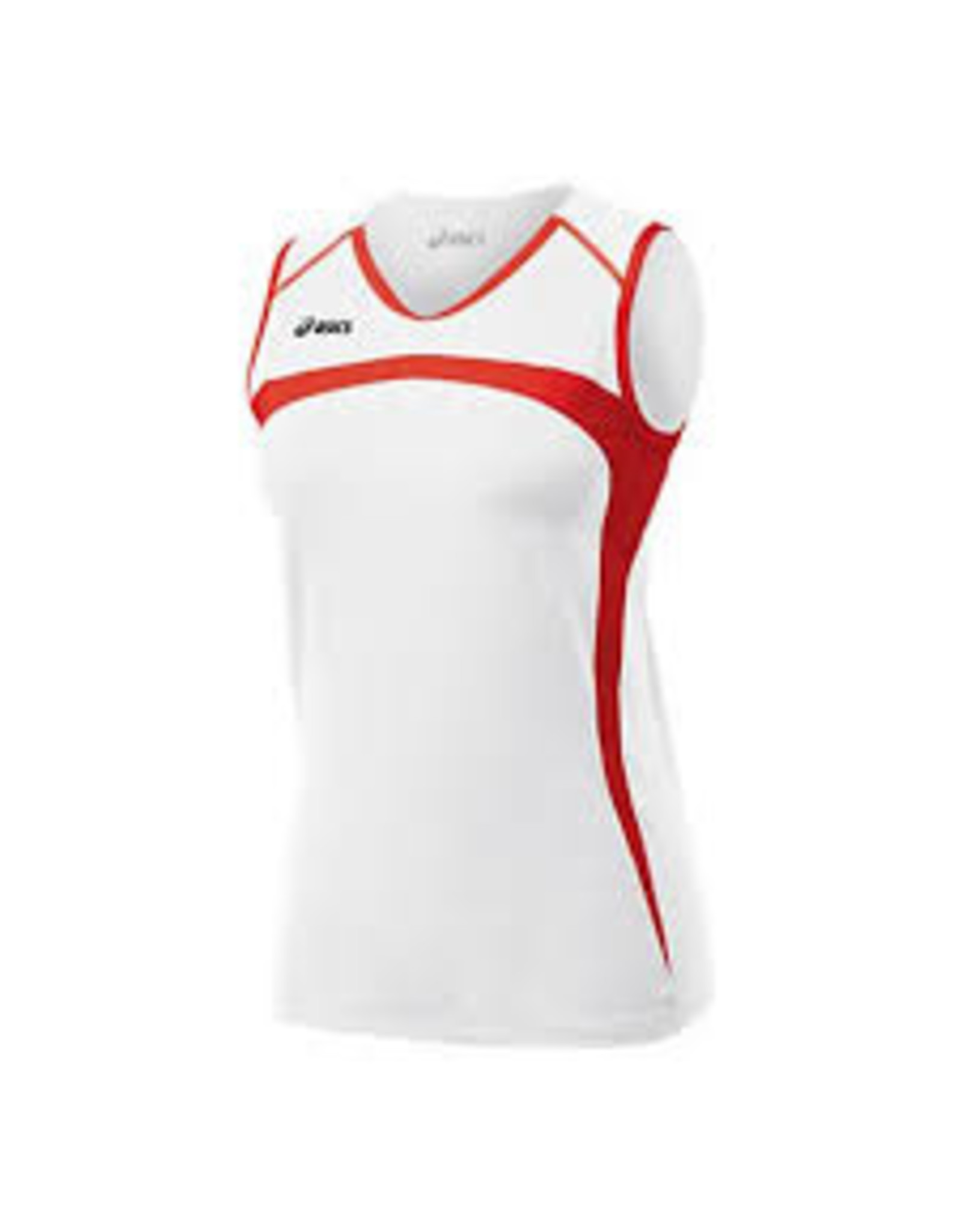 ASICS Ace Sleeveless Jersey - Discontinued