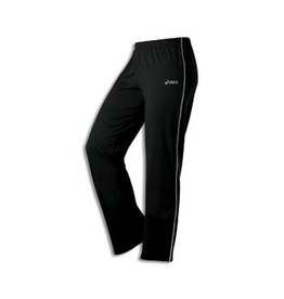 ASICS Aliso Pants - Discontinued