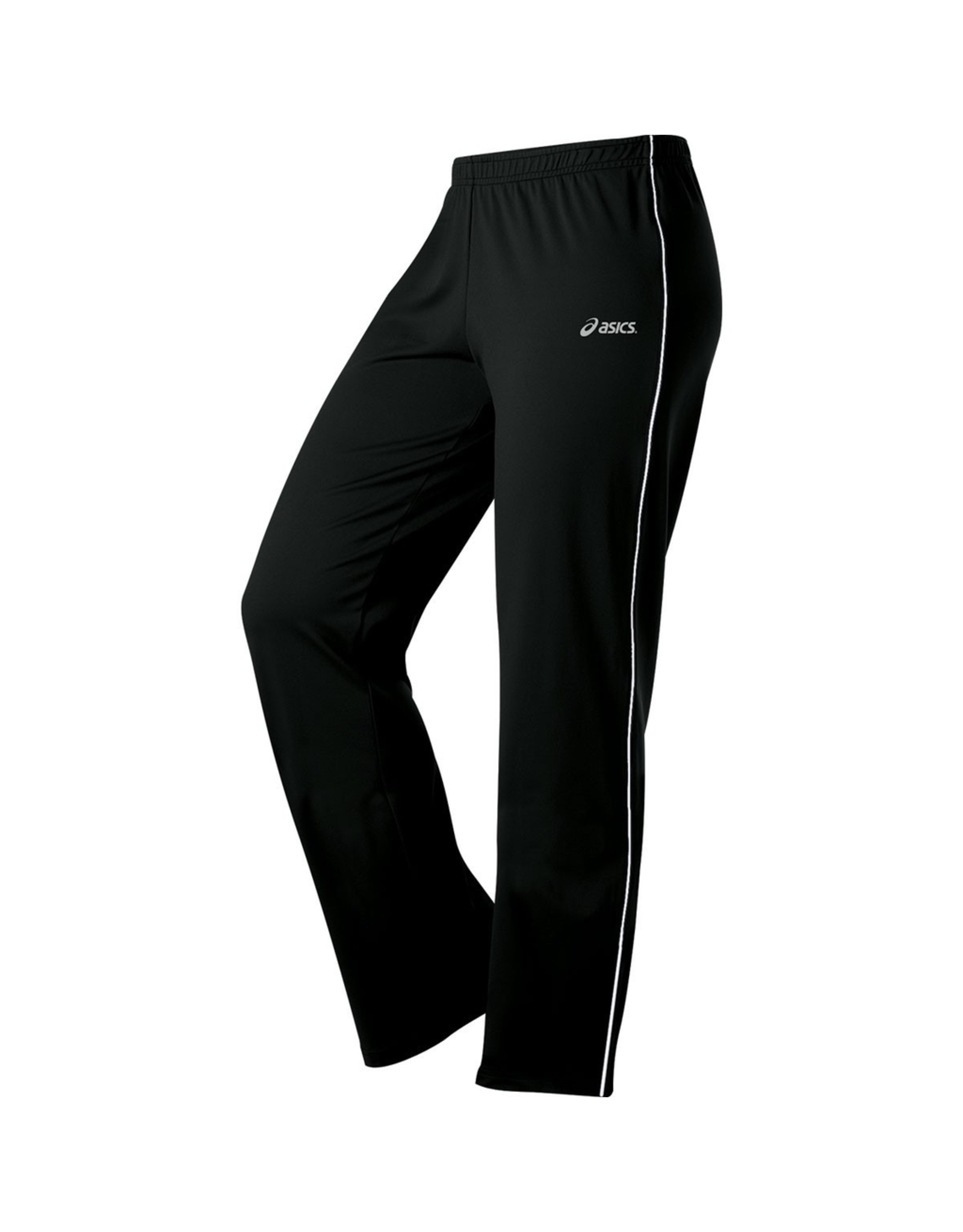 ASICS Aliso Pants Tall - Discontinued