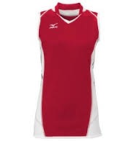 Mizuno National IV Womens Jersey - Discontinued