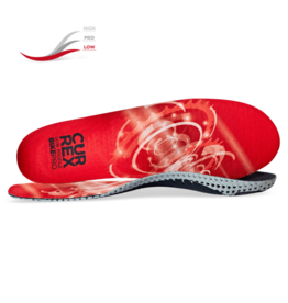 Currex Insoles Currex Bike Pro Insoles