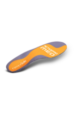 Currex Insoles Currex Active Pro Insoles