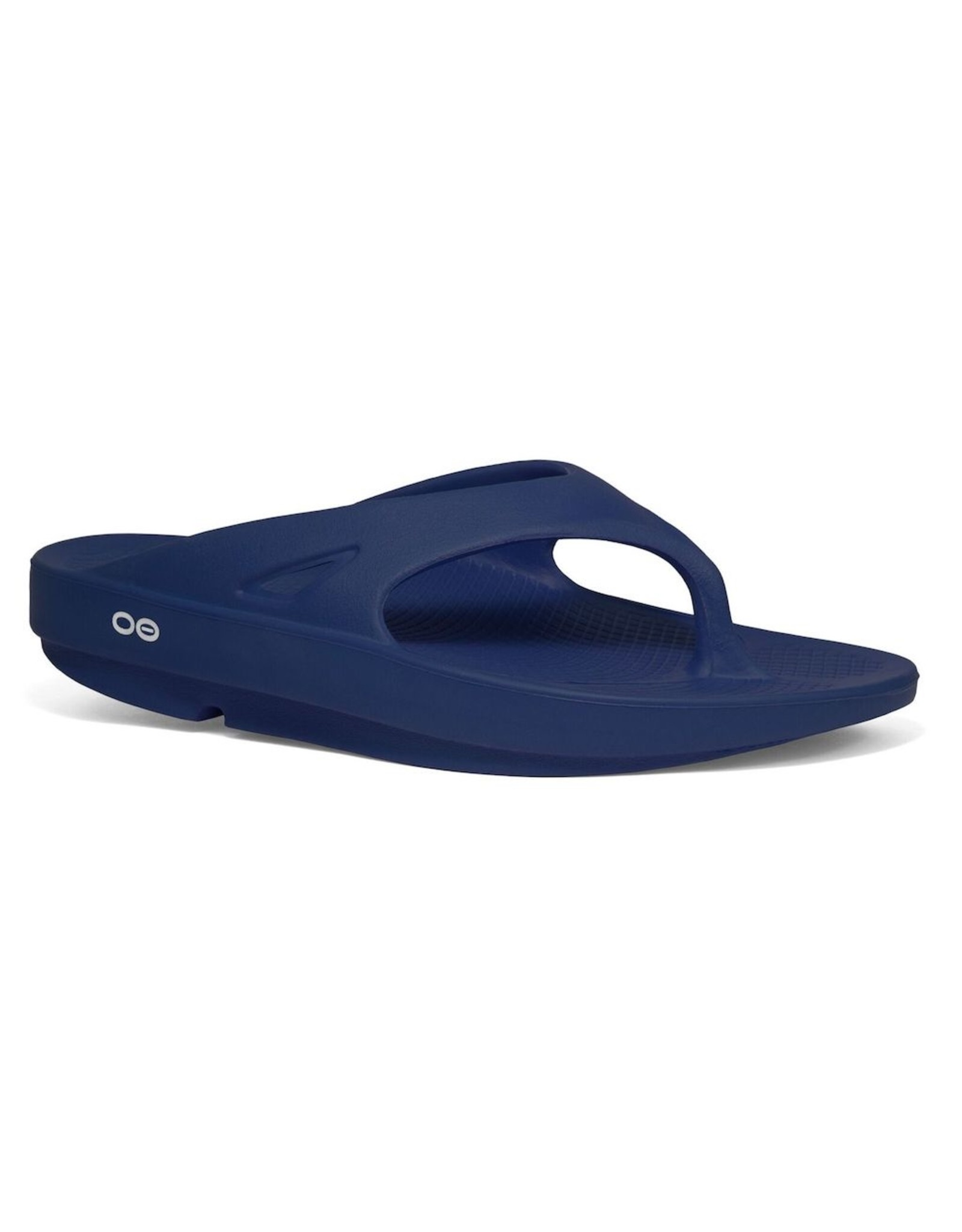 OOFOS Oofos Thong Sandals