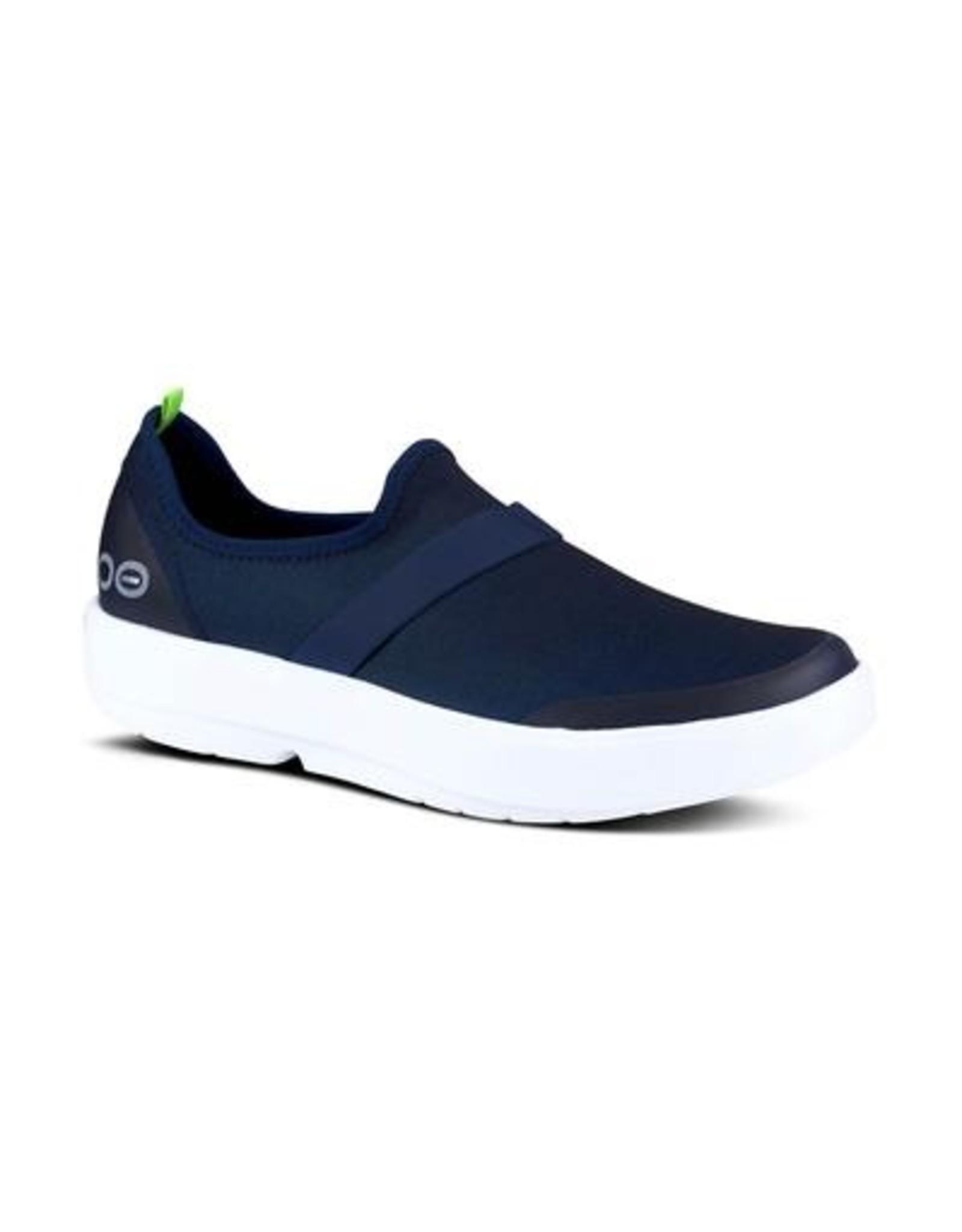 OOFOS OOmg Fibre Shoes Women's