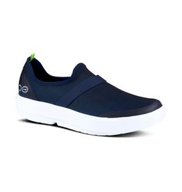 OOFOS OOmg Fibre Shoes Women's