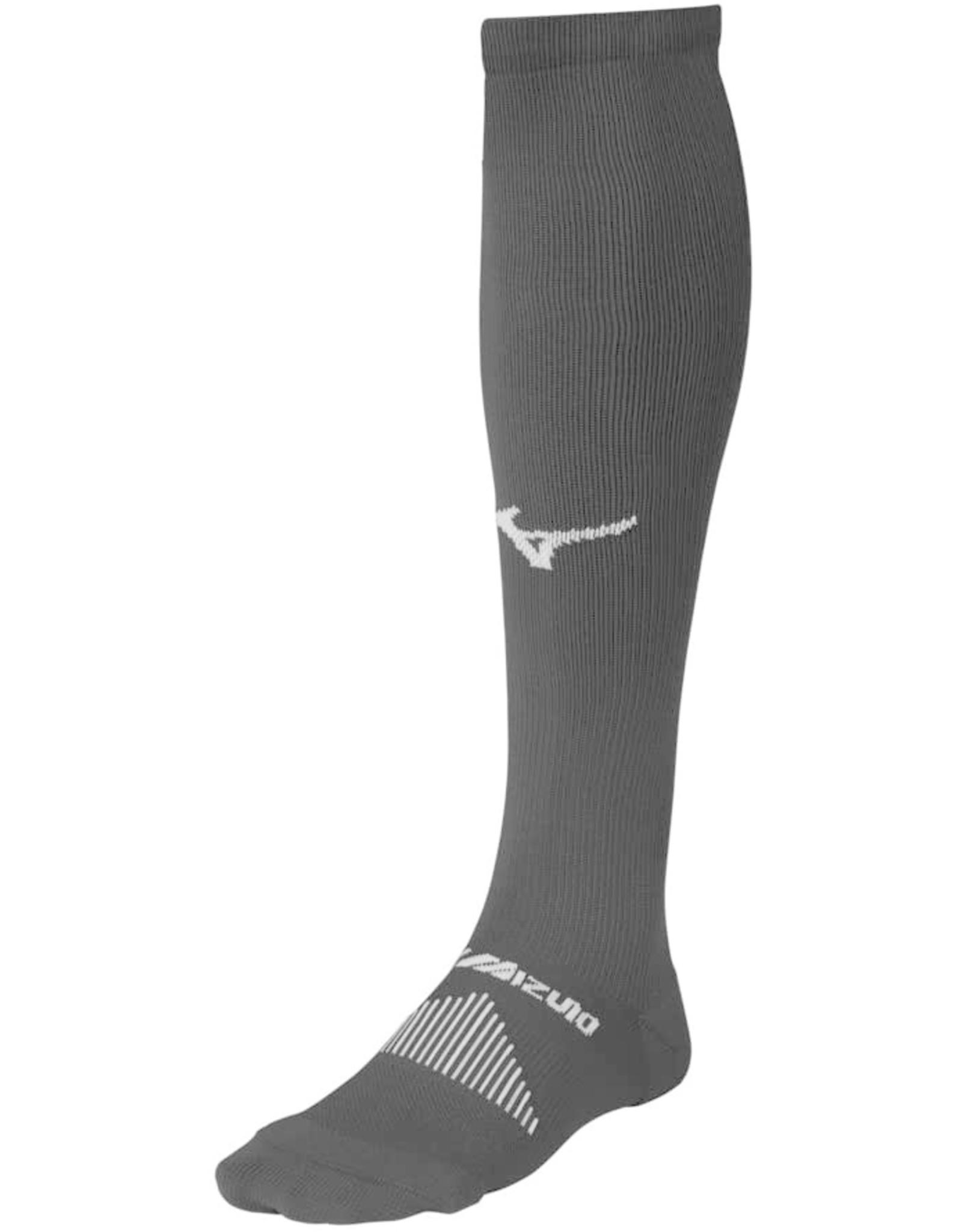 Mizuno Performance OTC Knee High Sock