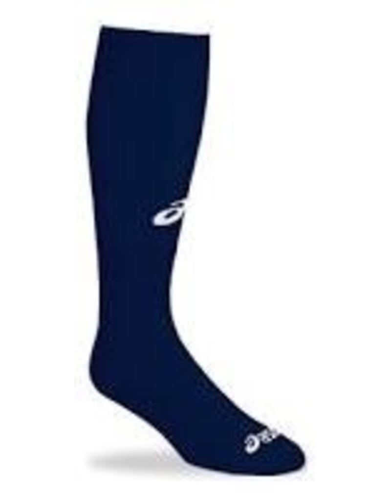 ASICS Performance Socks X-Long