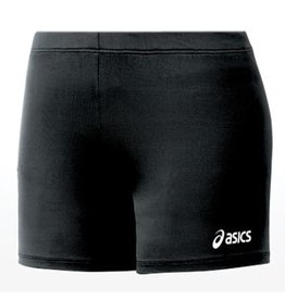 "ASICS 4"" Court Shorts"