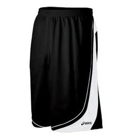 ASICS Player Shorts 10""