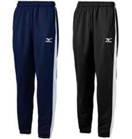 Mizuno Team III Mens Warm-Up Pants - Discontinued