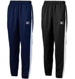 Mizuno Team III Mens Warm-Up Pants