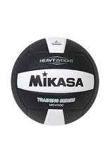 Mikasa Setter's Training Ball