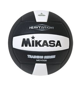 Mikasa Mikasa Setter's Training Ball