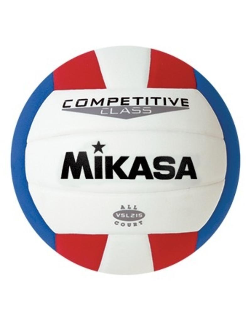 Mikasa VSL215 Competitive Class
