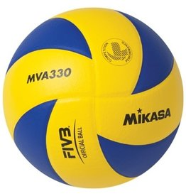 Mikasa MVA330 Club Version of the MVA200 Game Ball