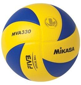 Mikasa MVA330 Club Version of the MVA200 Game Ball