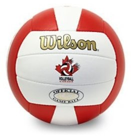 Wilson Wilson Beach Game Ball