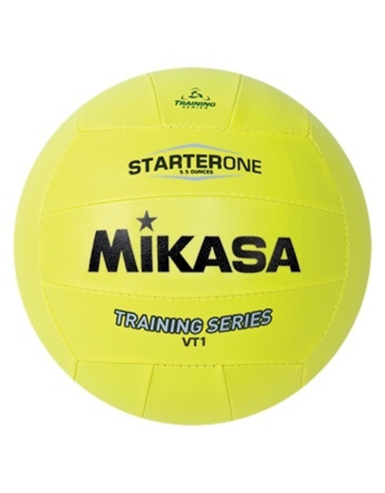 Mikasa Lightweight Training Ball
