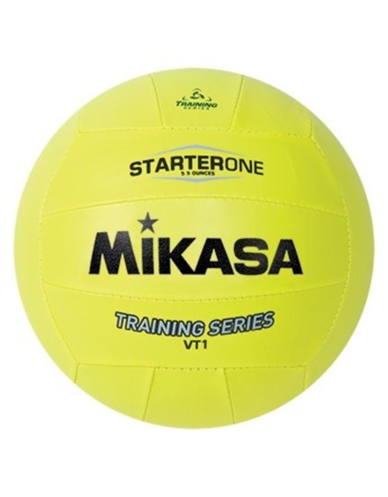 Mikasa Lightweight Training Ball