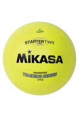 Mikasa Lightweight Training Ball Oversize